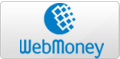 Web Money